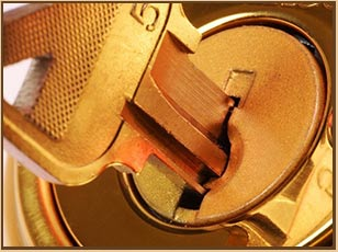 Owings Mills Locksmith Store Owings Mills, MD 410-864-0454